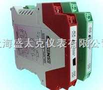 TMT130-TMT130智能温度变送器