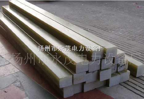 中频炉绝缘柱 胶木柱