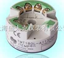 TMT180-TMT180智能温度变送器