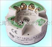 TMT182-TMT182智能温度变送器