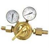 高压氮气减压器