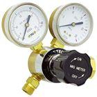 190A/C流量表式减压器