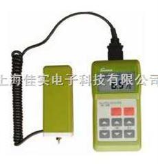 FD-G2频电磁波感应式芒秆水分仪