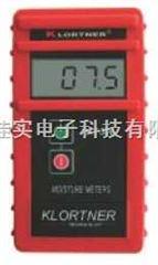 KT-506紙板水分測定儀廠家