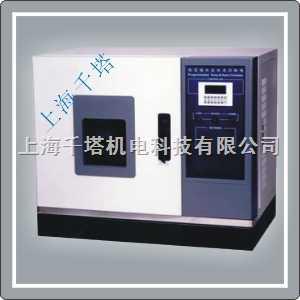 高温试验箱,试验机