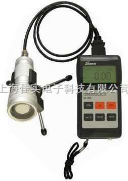 室內裝修甲醛濃度測量儀