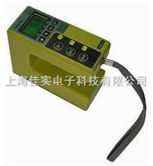 HMB560泥坯水分儀上海佳實主營水分測量儀 泥坯水分測定儀