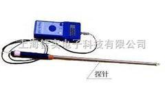 FD-G麥草水份測量儀水份測量儀稻麥草水份測試儀上海佳實水份測試儀