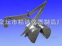 ETC-200A不锈钢污泥采样器