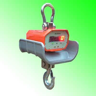 UP3000-直视耐高温吊秤,直视隔热吊秤,直视耐高温吊秤价格