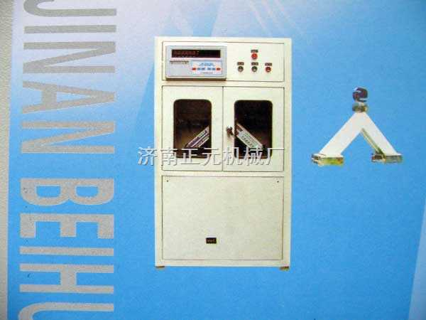 焊角强度测试仪 焊角强度测试仪价格