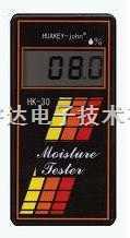 感應式HK—30紙張水份測定儀 紙箱水分儀