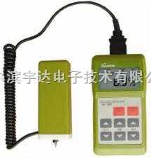 SK-200針插式紙張水分測定儀水份儀