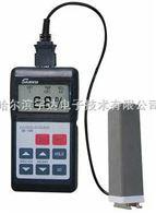 SK-100B绒线轨道式水份测定仪 真皮水分测量仪 人造皮革水分仪 亮度仪