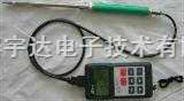 土壤水份測定儀用途
