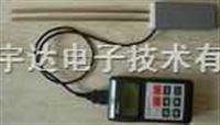 SK-100草水分测定仪 草水份仪