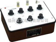 ZX54型实验室电阻器