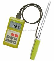 SK-100农家腌制蔬菜水分测定仪