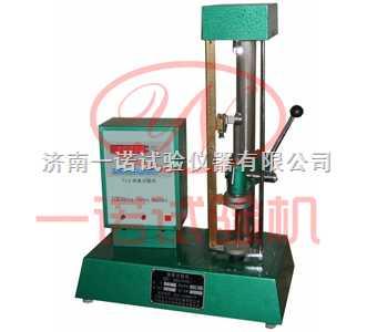 弹簧拉压试验机_弹簧扭转试验机_弹簧压力试验机