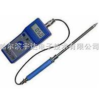 FD-C塑膠水分測量方法-橡膠水分測定儀價格-測定原理