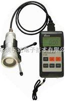 哈尔滨SK-600甲醛测定仪甲醛含量检测仪