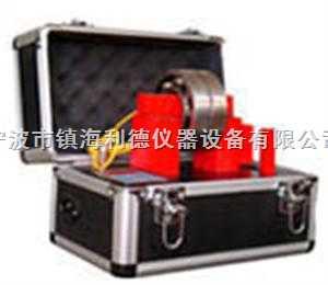 轴承智能加热器(Φ内15-120mm)