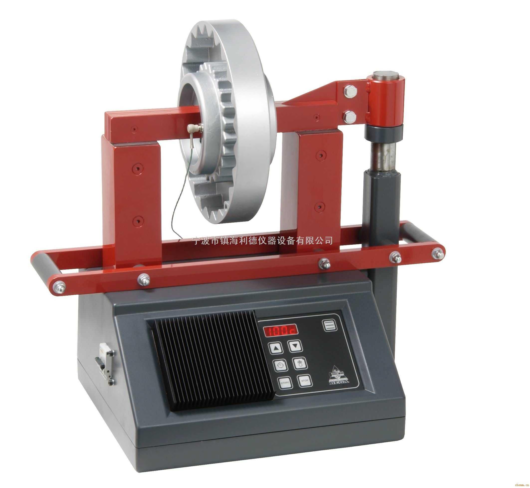 YZDB-10KW轴承加热器