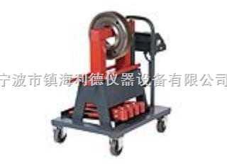 YZDB-12KW轴承加热器