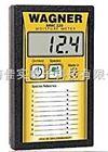 MMC220木材水分測試儀,感應式木材測濕儀