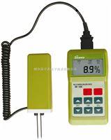 北京SK-100白色包装泡沫水份测定仪(温度补正,精度高,寿命长)