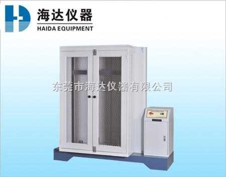 HD-407-坐具穩定性試驗機︱坐具穩定性試驗機價格︱坐具穩定性試驗機銷售