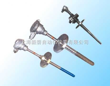 上海耐磨热电偶