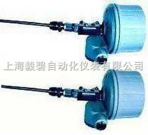 上海WSSX-481B隔爆式双金属温度计