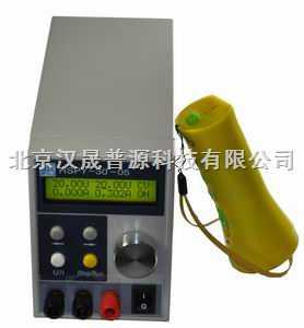 HSPY30-05-30V5A可调电源