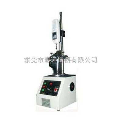 950A桌上型雙臂拉力試驗機www.dg-yanwuxiang.com