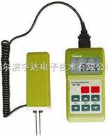 2011zui新畅销!SK-100肉类水分测定仪