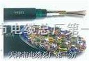 阻燃鎧裝電源線RVV22: ZA-RV--銅芯阻燃聚氯乙烯絕緣軟電纜 ZA-RVV-