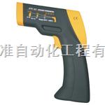 ACE-501红外测温仪