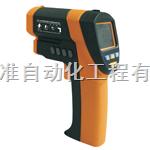 ACE-504红外测温仪