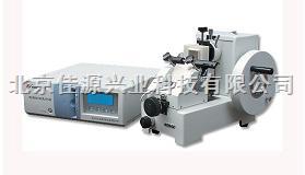KD-1508R-Ⅵ-植物冷冻切片机