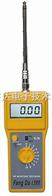 FD-L精品推荐 砂石水份测定仪仪】型砂水份测定仪】宇达水份测定仪