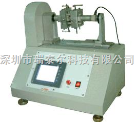 RTE-手机扭转试验机广州价格/深圳手机扭转实验机/东莞手机扭转测试机价格