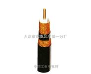 【ZR-RVSP】 ZR-RVSP大全 阻燃屏蔽双绞线ZR-RVSP