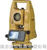 NTS-370L/R系列