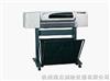 HP Designjet 500惠普打印机