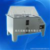 东莞盐雾测试箱/盐水喷雾测试箱/盐雾腐蚀试验机