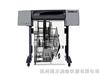 HP Designjet 500mono大幅面打印机(24英寸/C7769E)