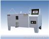 YWX/Q-250盐雾试验机