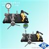 HR-YBS-60TB压力校验台