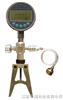 ZR-YBS-WT便携式压力校验仪,手持式压力校验仪